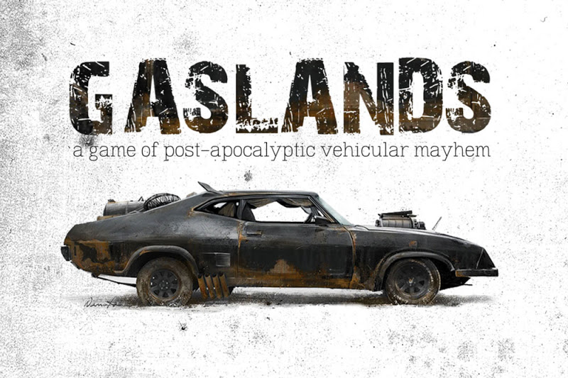 2016 05 11 Cover Pic Gaslands